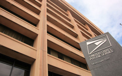 How Postal Notice compares to USPS Digital Strategies